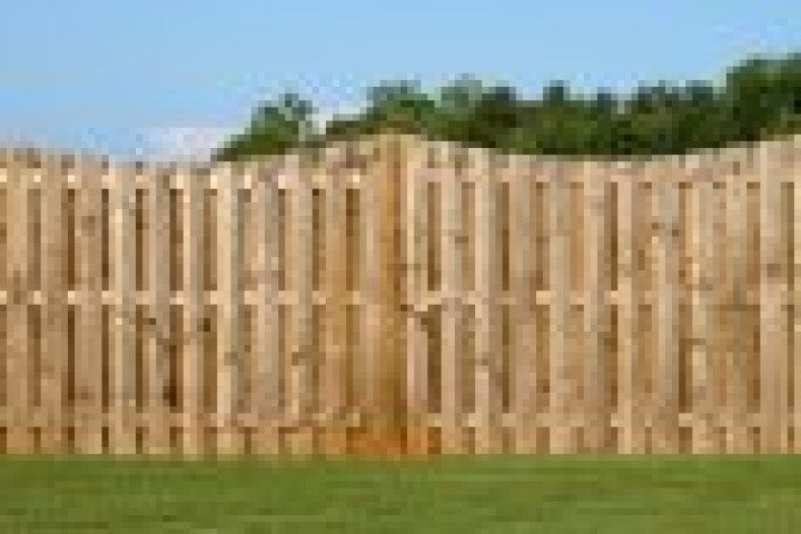 Quik Fence Pinelap fencing 720 480