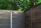 Alabama Hill Privacy fencing 4
