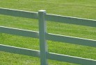 Alabama Hill Pvc fencing 4