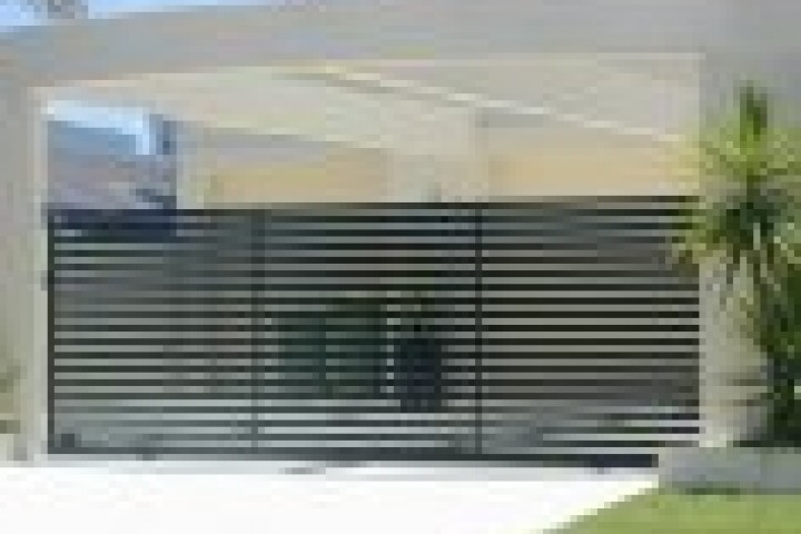 Quik Fence Privacy screens 720 480